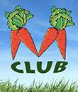 morkva-club