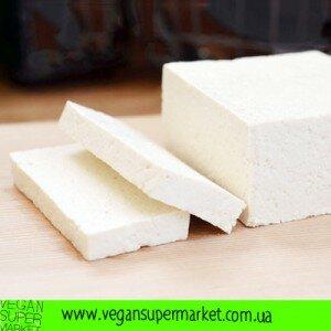 тофу з базиліком