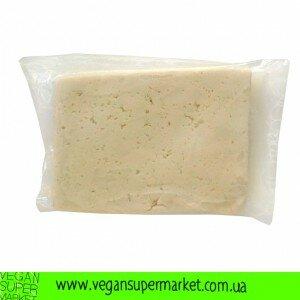 Тофу з прованськии травами